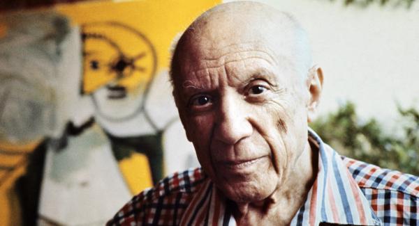Pablo Picasso Quiz | Test, About Bio, Birthday, Net Worth, Height