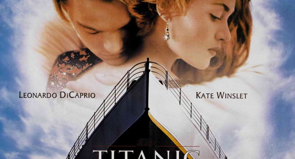Titanic Quiz   Titanic Movie Quiz   Titanic Film Quiz