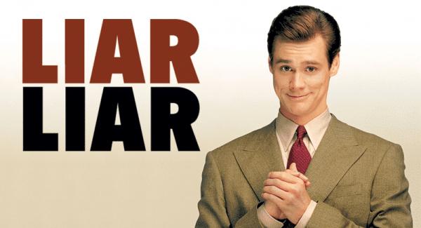 Liar Liar Quiz   Liar Liar Movie Quiz   Liar Liar Film Quiz
