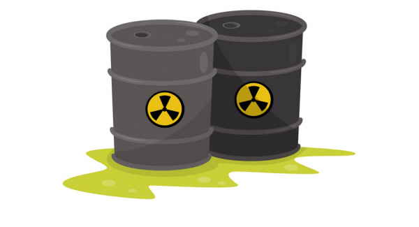Trivia Quiz On Radioactive Waste In Nuclear Chemistry