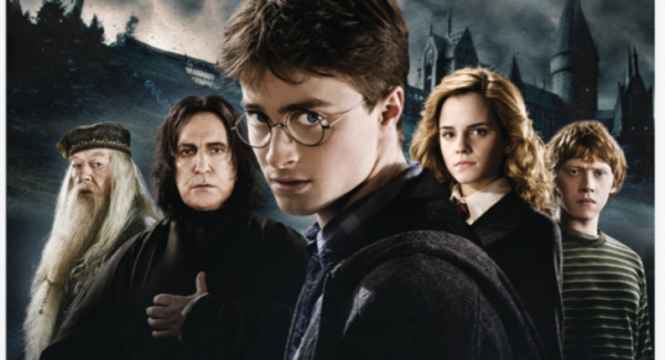 Would you be part of the golden trio?