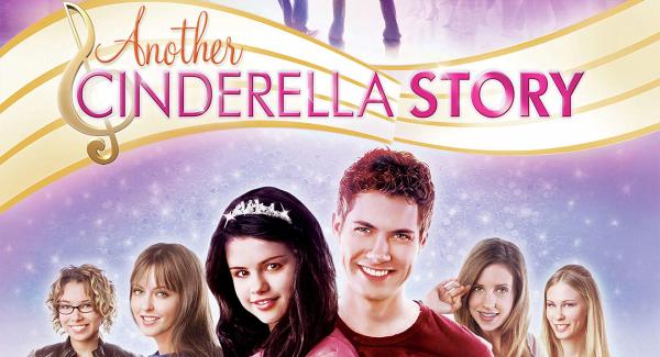 Another Cinderella Story movie Quiz