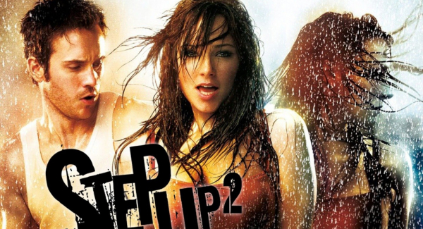 Step Up 2: The Streets movie Quiz